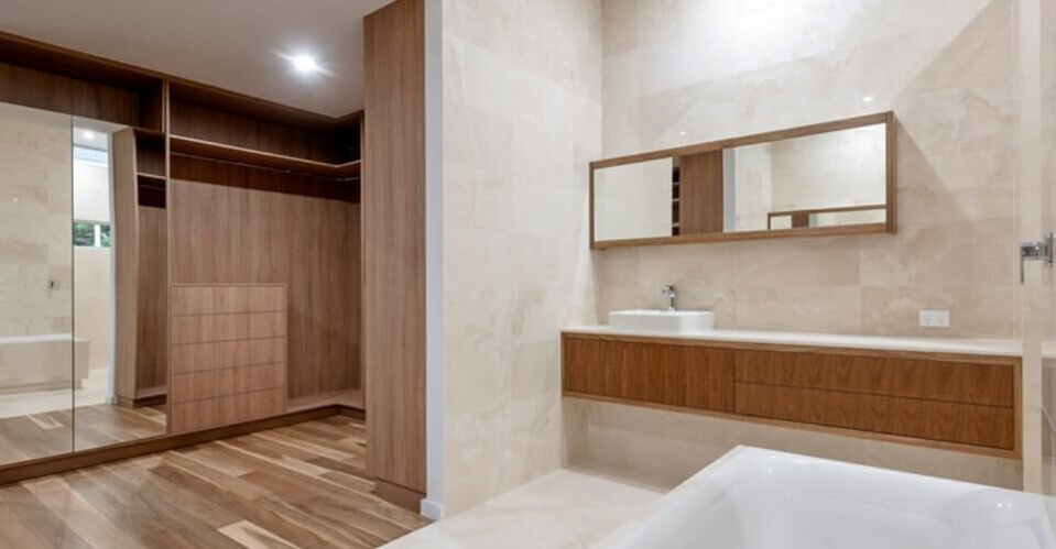 commercial_bathrooms_perth