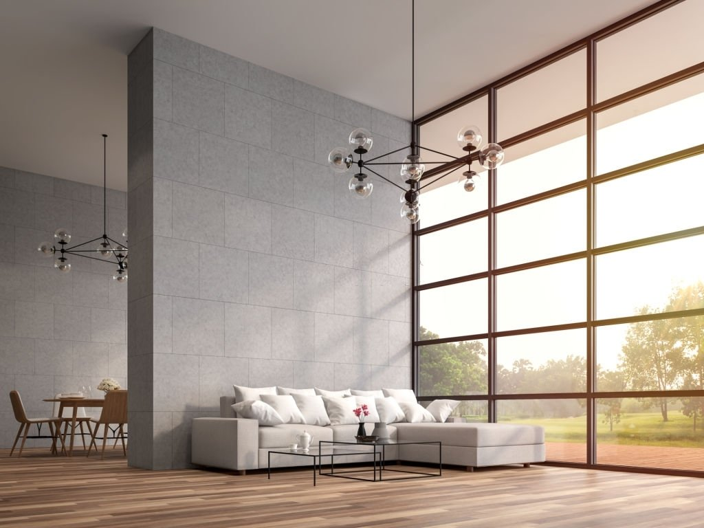 5 Tile Trends To Know About For 2020